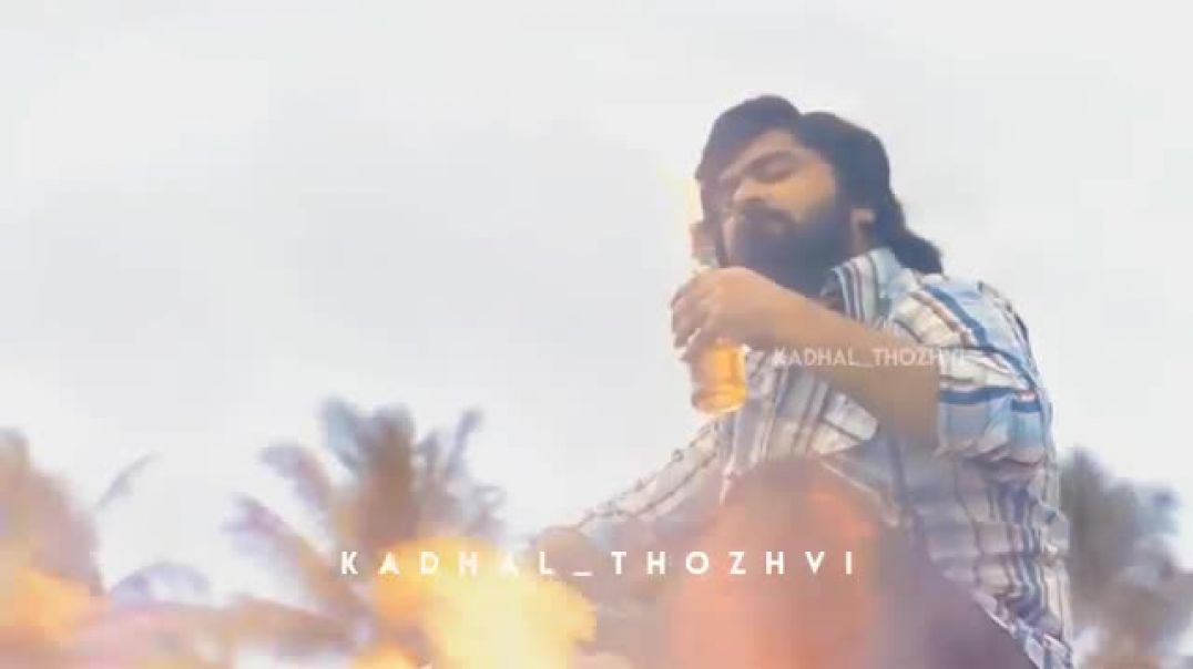 Singles Gethu WhatsApp Status video Download in Tamil