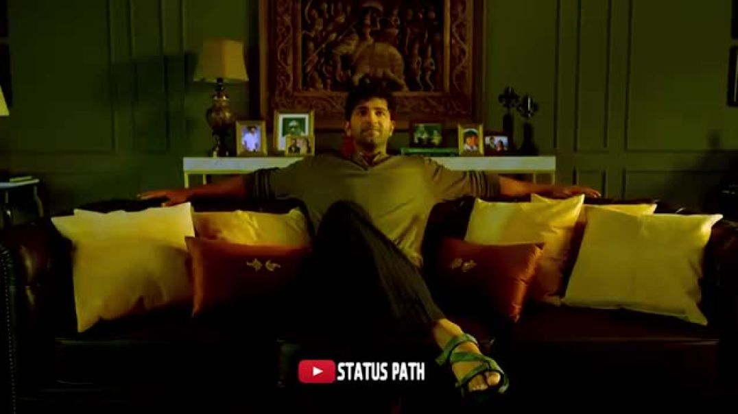 HAYATI Song WhatsApp Status Video Download in Tamil Full HD