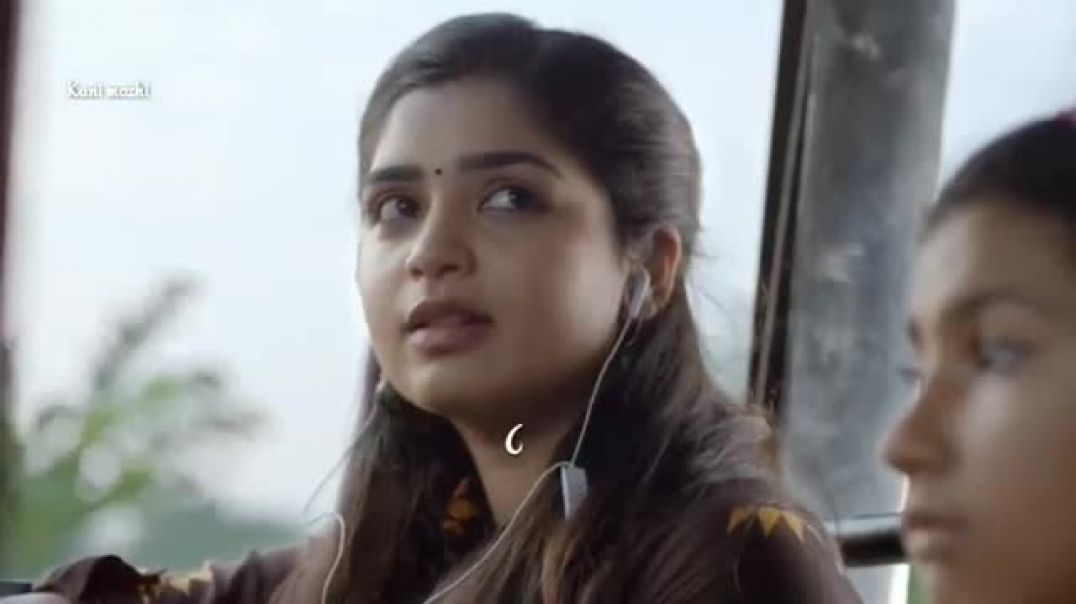 Paartha Mudhal Naale Song Status in Tamil Download