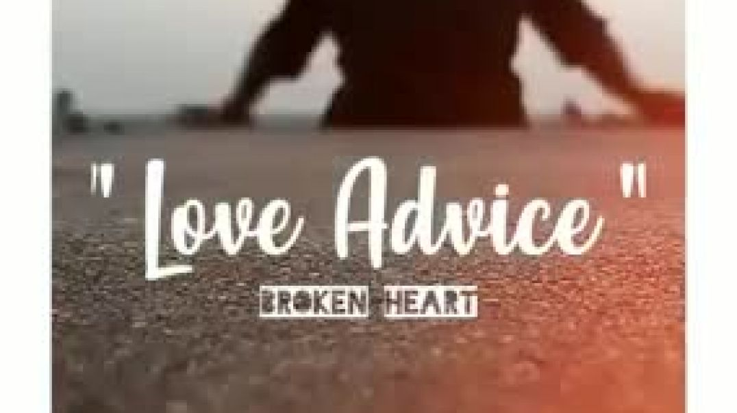 Breakup tamil whatsapp status video | love advice Status Download in tamil