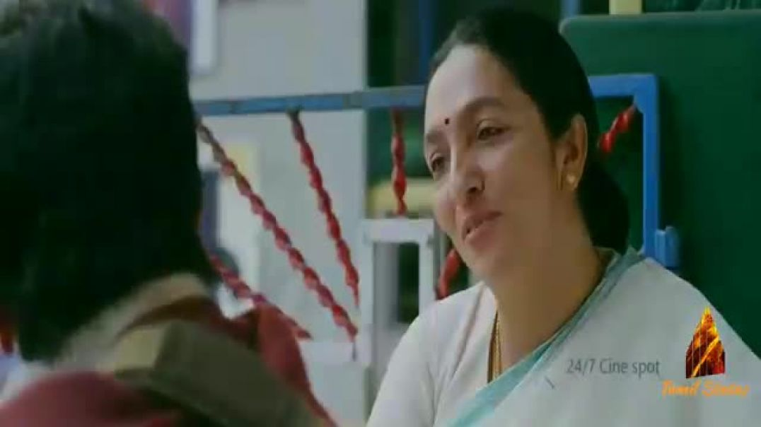 Mother Advise WhatsApp Status Video download in Tamil