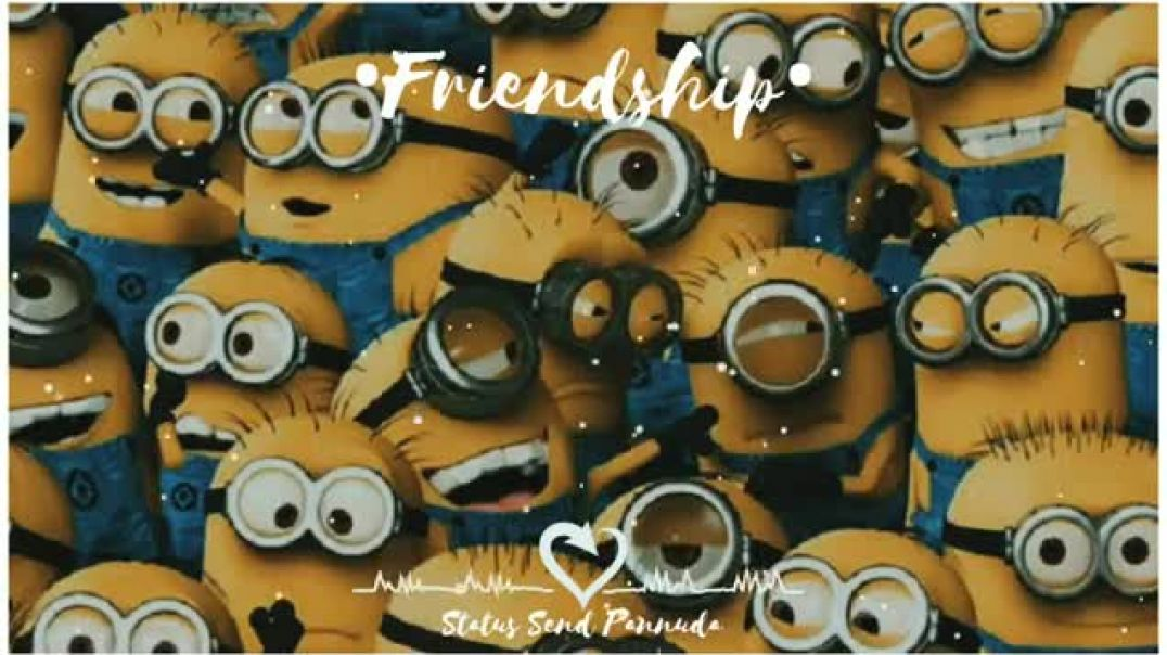 Boys Friendship Whatsapp Status Tamil | Missing Friends Status | Download