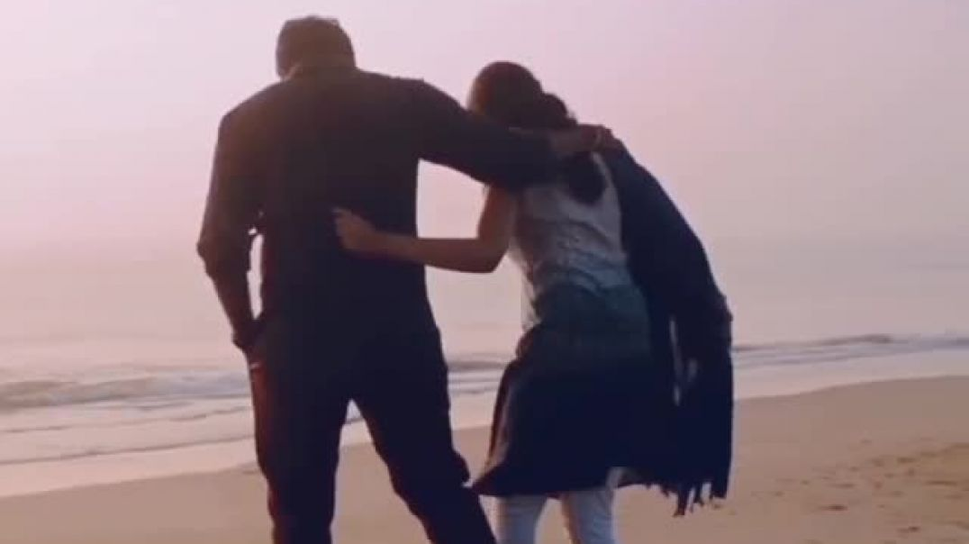 Cute love video song status for couples