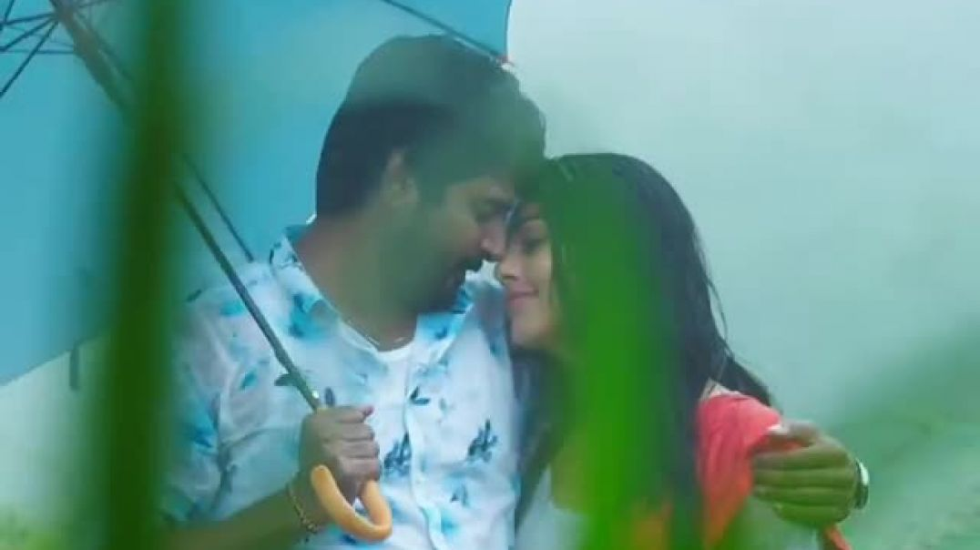 Lovely Couples whatsapp video status to download in tamil