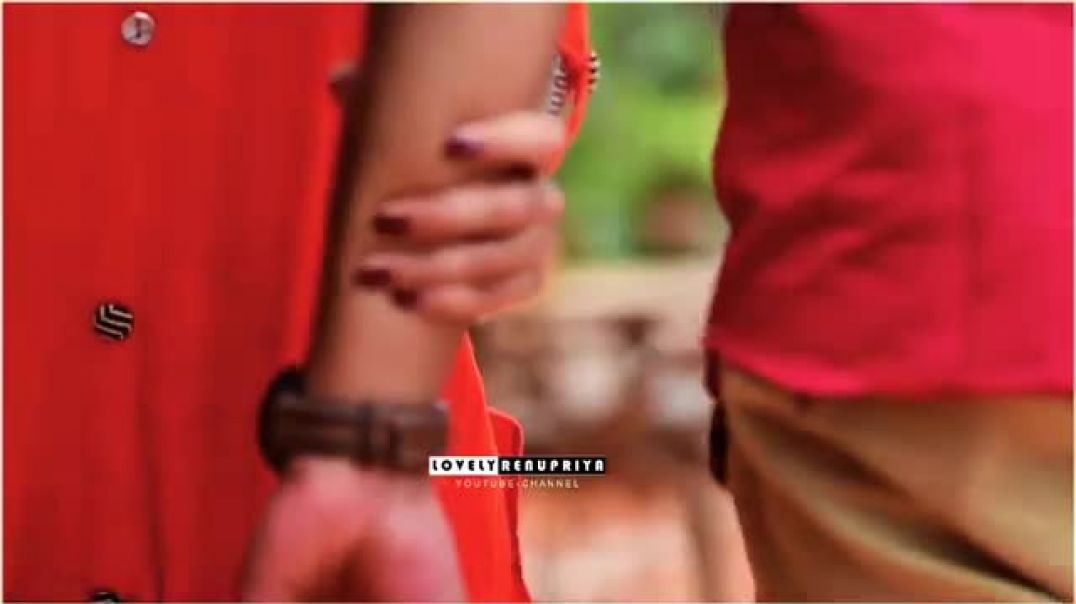 Best Love Status Pookal pookum tharunam Download In Tamil Status