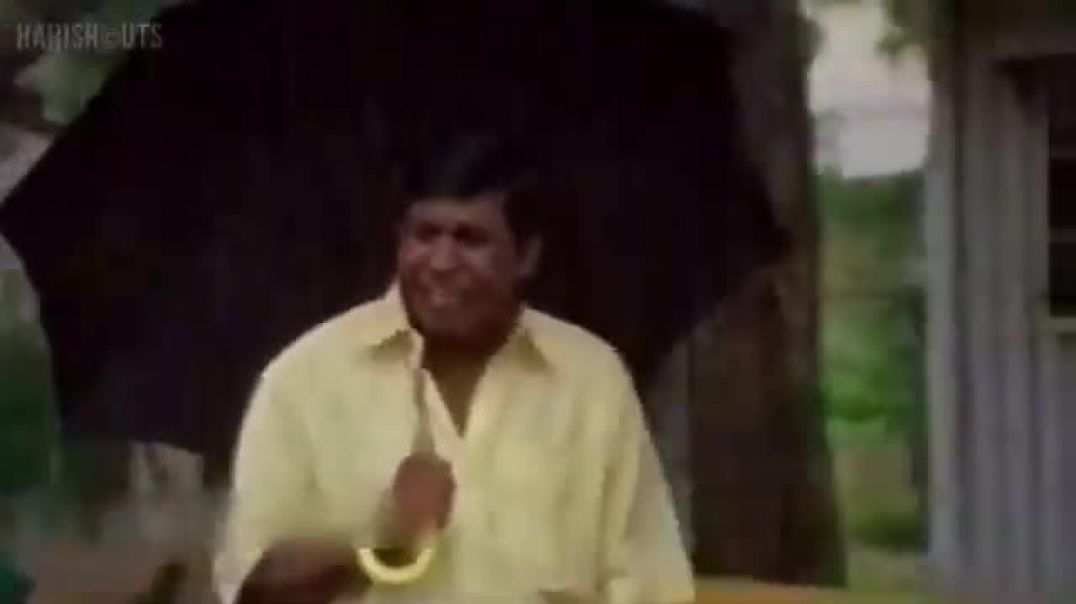 Vadivelu Treanding Rain Whatsapp status Full  Hd Download  In  Tamil  Status Vadivel  Comedy  Status