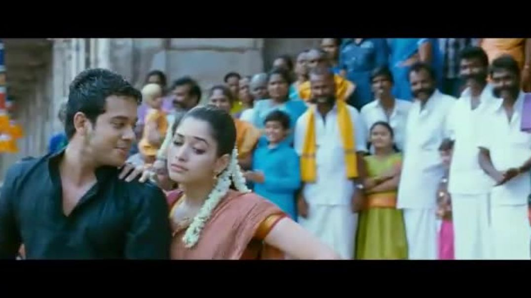 Azhage unnai paarka song WhatsApp status in tamil