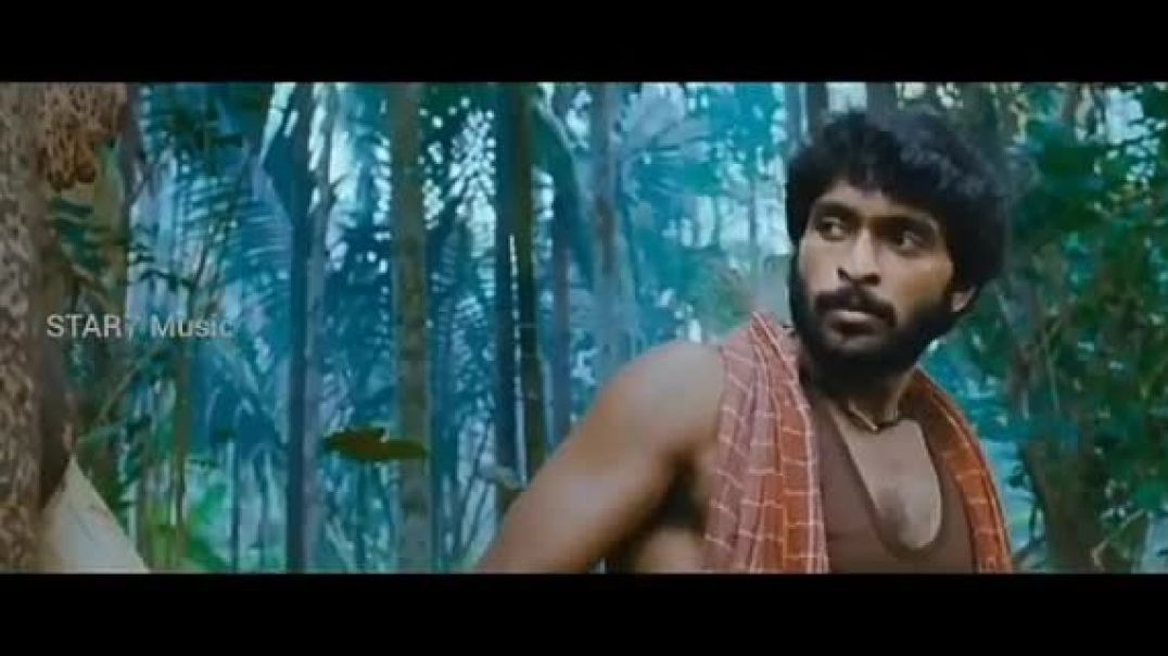 Onnum puriyala solla therila WhatsApp status || Kumki song video status to download
