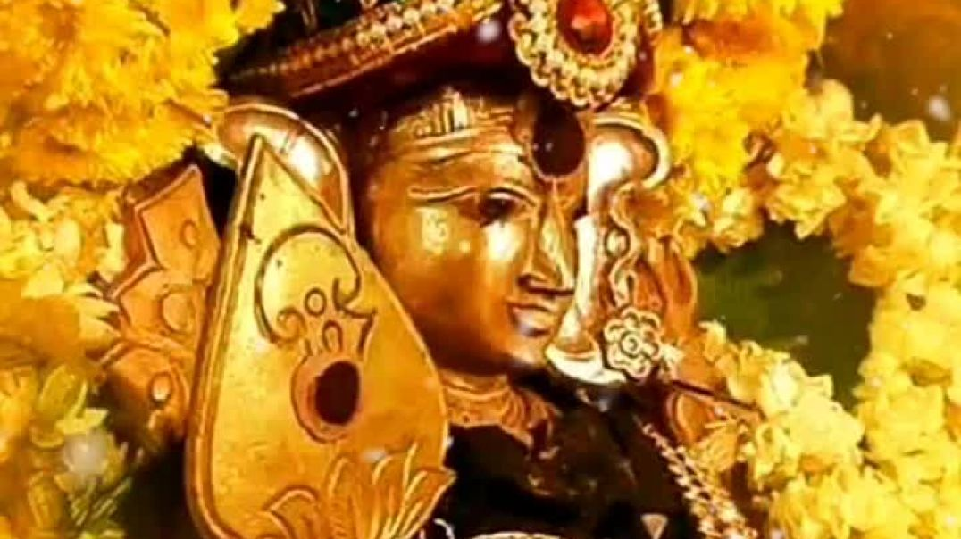 Lord Murugan WhatsApp status in tamil | Kandha sasti song video status to download
