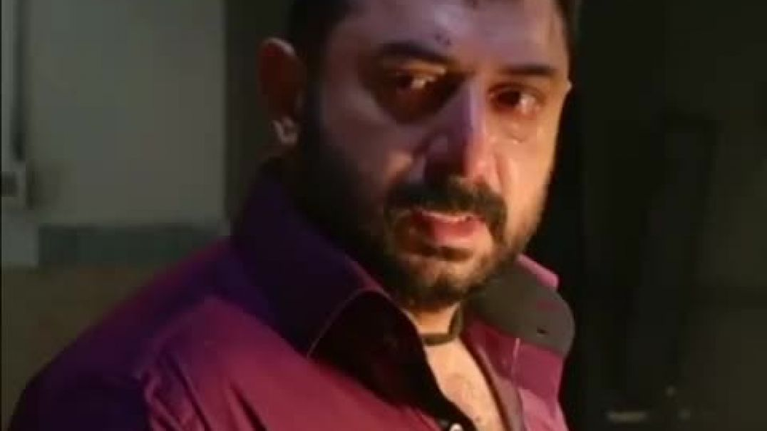 My Character WhatsApp Status Download Video in Tamil